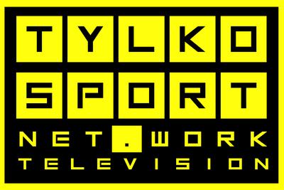 Telewizja Tylko Sport
