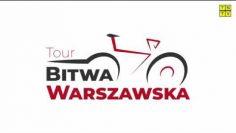 Tour Bitwa Warszawska 1920   wywiady i dekoracje