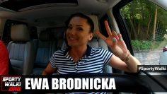Trailer BRYKA WOJOWNIKA z Ewą Brodnicką