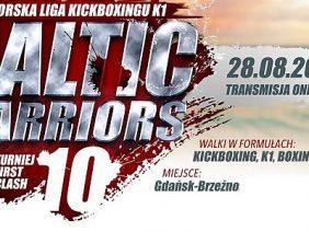 Baltic_Warrirs_First_Clash_news