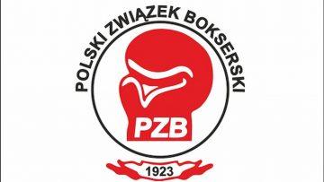 Mistrzostwa Polski Młodzików (20-26.09.2021) Jedwabno